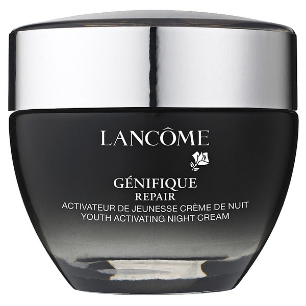 Lancôme Génifique Repair SC Youth Activating Night Cream 50ml
