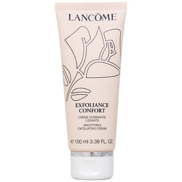 Lancôme Confort Exfoliance Exfoliating Cream 100ml