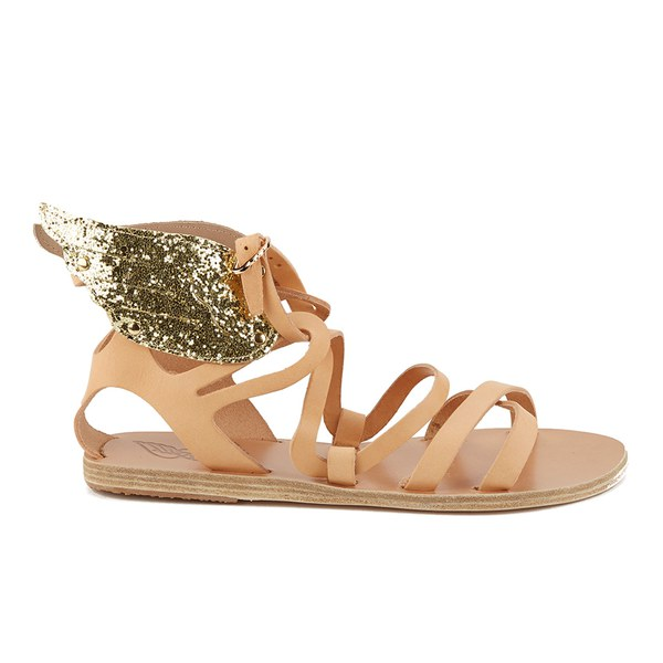 for sale wholesale price Ancient Greek Sandals Nephele flat sandals free shipping clearance store free shipping choice bnLA2QY