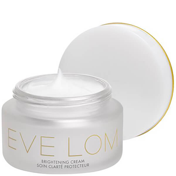 Eve Lom White Brightening Cream (50 ml)