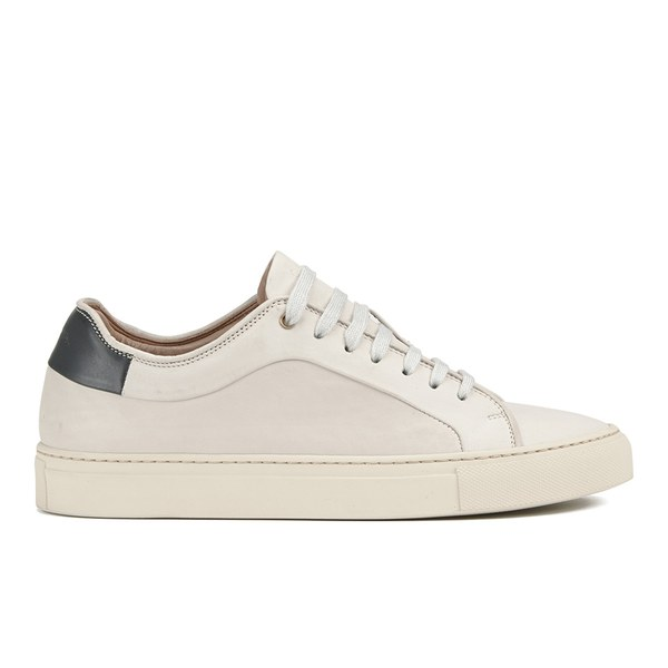 Off-White Basso Sneakers Paul Smith 2sfvn3