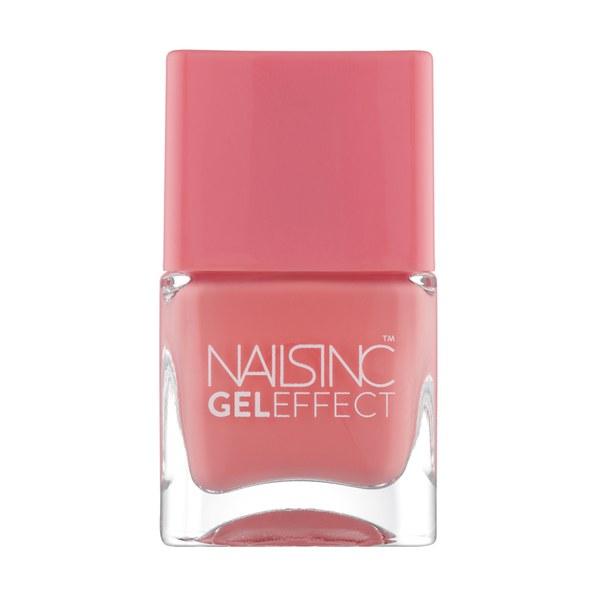 nails inc. Old Park Lane Gel Effect Nail Varnish (14ml)