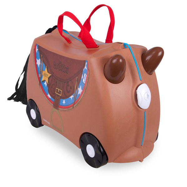 Take 20% Off Any Order At Trunki - Limited Time! At Trunki, you can take 20% off any order when you use this coupon code for a limited time. Take advantage of this and other deals while they last! Offer valid through September