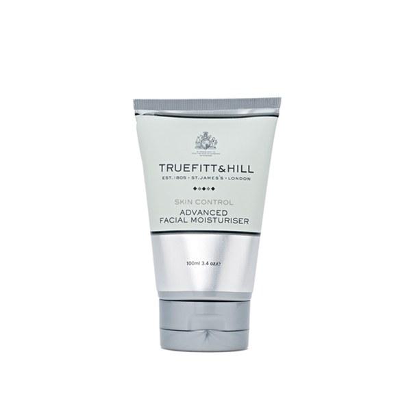 Truefitt & Hill Skin Control Advanced Facial Moisturizer