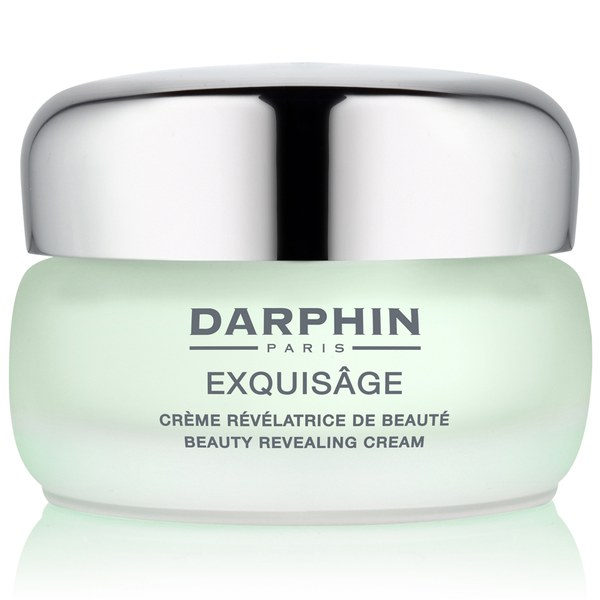 Darphin Exquisage Beauty Revealing Cream (50 ml)