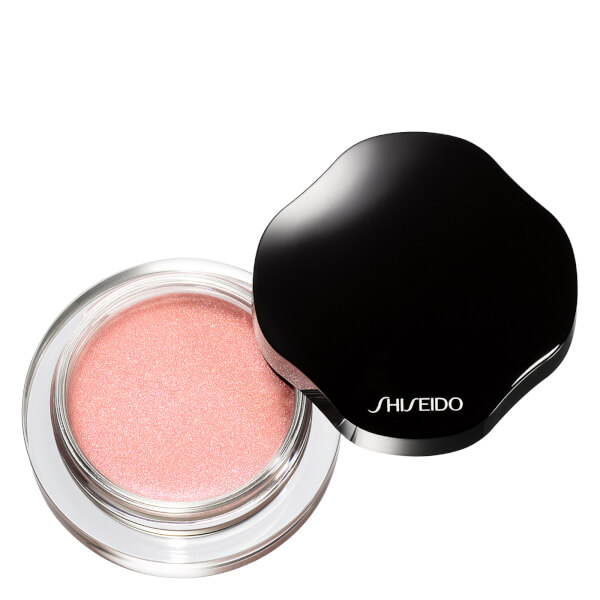 Shiseido Shimmering Cream Eye Color (6g)
