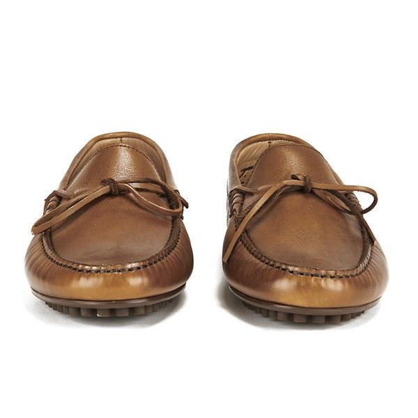 Felipe, Mens Loafers Hudson