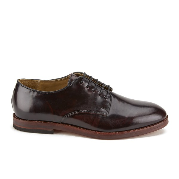 Zapatos Derby Clay de H By Hudson Hudson 2WIDR4tJry