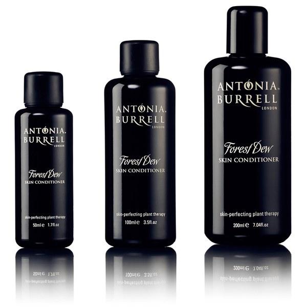 Antonia Burrell Forest Dew Skin Conditioner.
