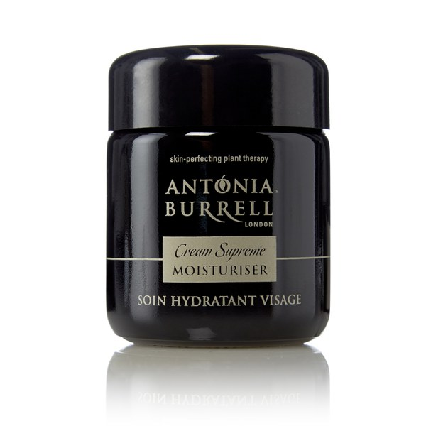 Crema Antonia Burrell Supreme (50ml)
