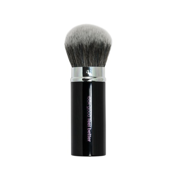 Look Good Feel Better Retractable Bronzer Brush