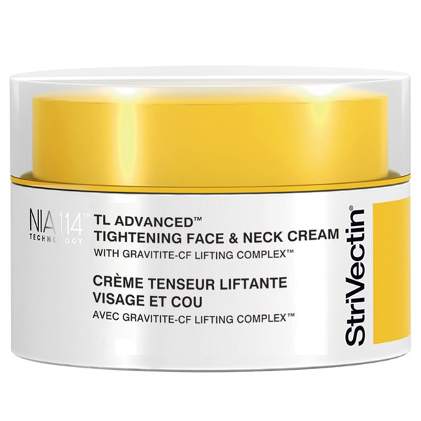 StriVectin TL Advanced -Tightening Face and Neck Cream (50ml/1.7oz)