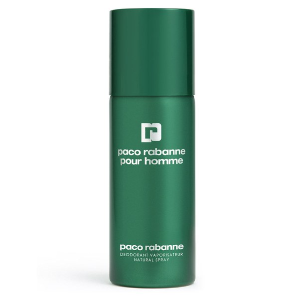 Paco Rabanne XS Pour Homme Deo Spray (150ml)