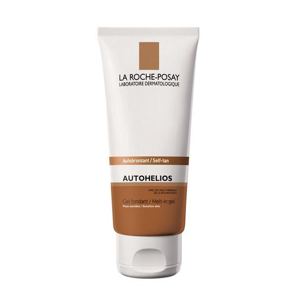 Crema-gel autobronceador Antheliosde La Roche-Posay,100 ml