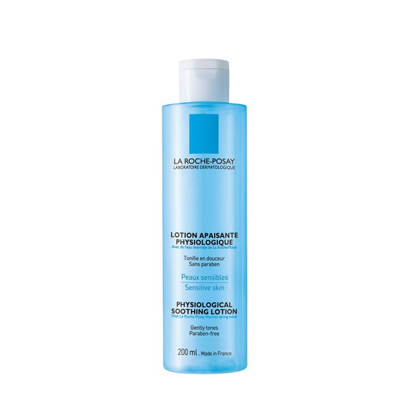 La Roche-Posay Soothing Lotion 200ml