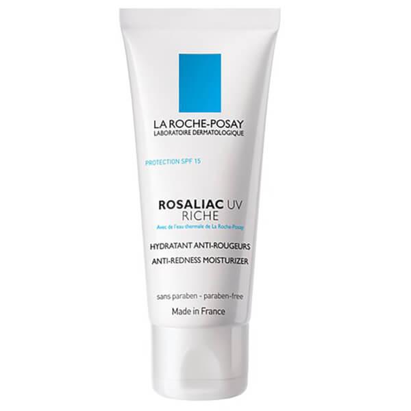 La Roche-Posay Rosaliac UV hydratant rougeurs riche 40ml
