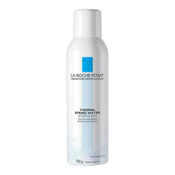 La Roche-Posay Thermal eau thermale 150ml