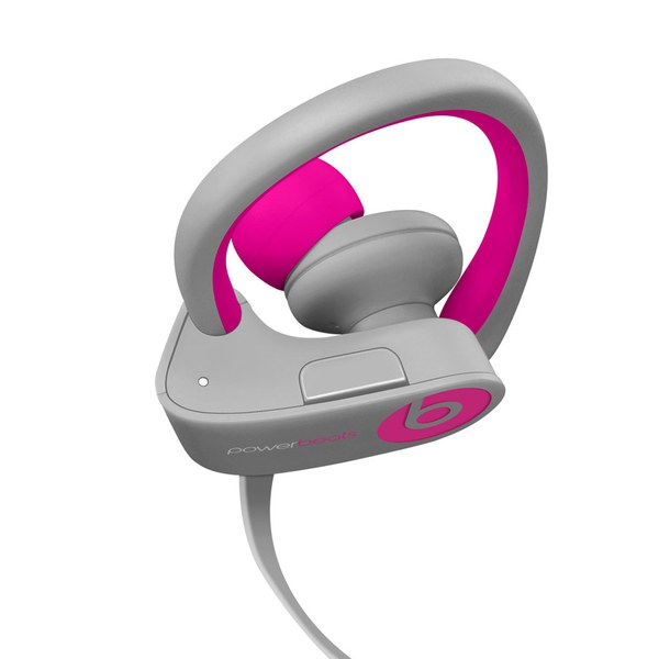 Beats wireless headphones whitw - pink beats headphones wireless