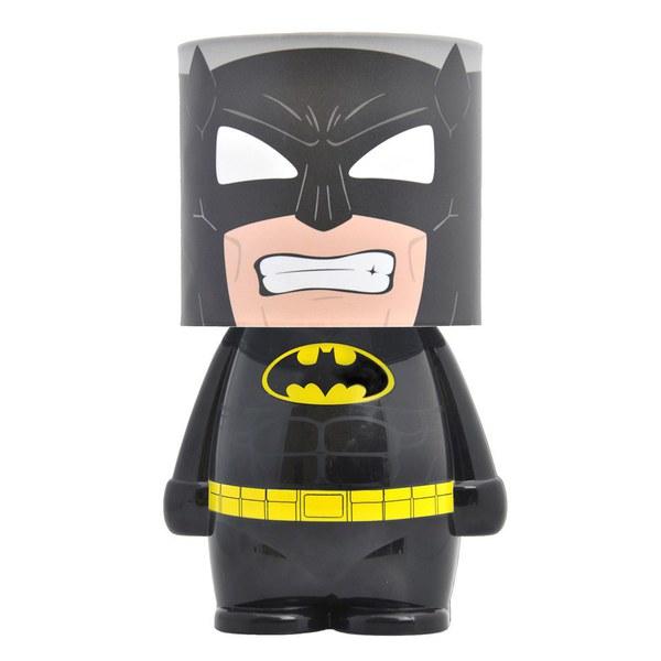 Lampe LED Batman DC Comics Look-ALite