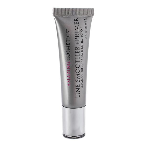 Prebase Amazing Cosmetics Line Smoother Primer