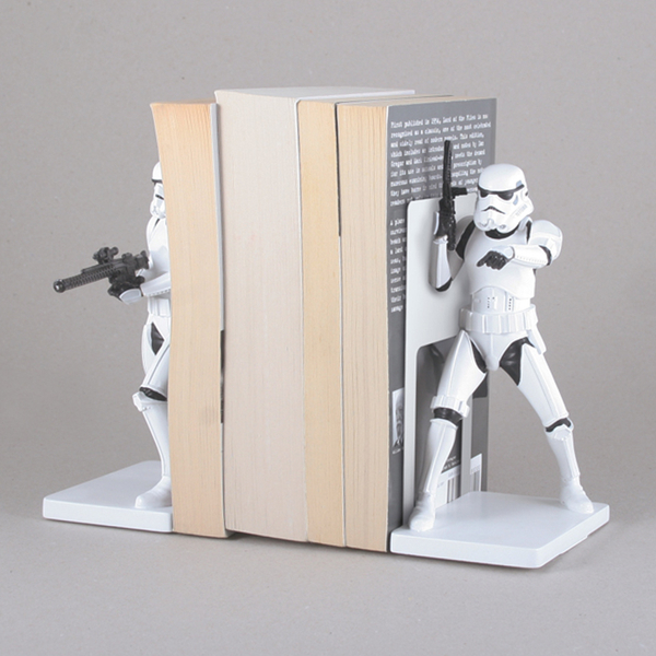 11092923 on office depot bookends