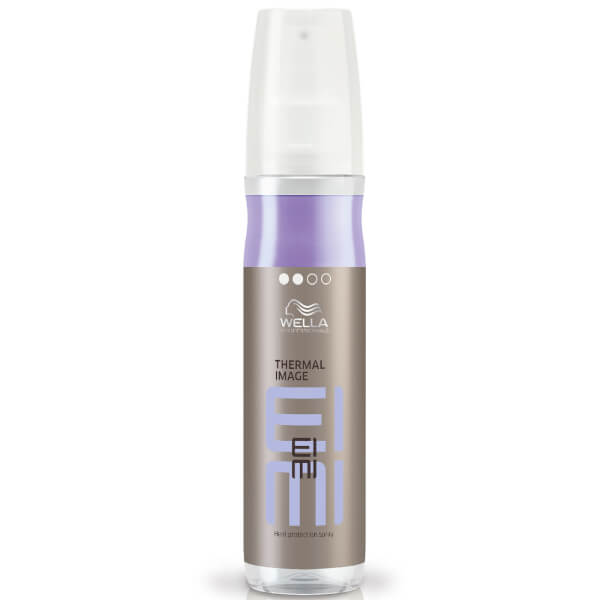 Wella Professionals EIMI Thermal Image Spray (150ml)