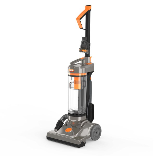 vax vrs1121 powermax pet upright vacuum cleaner iwoot. Black Bedroom Furniture Sets. Home Design Ideas