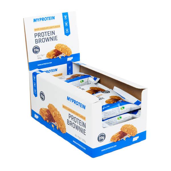 proteine de calitate superioara