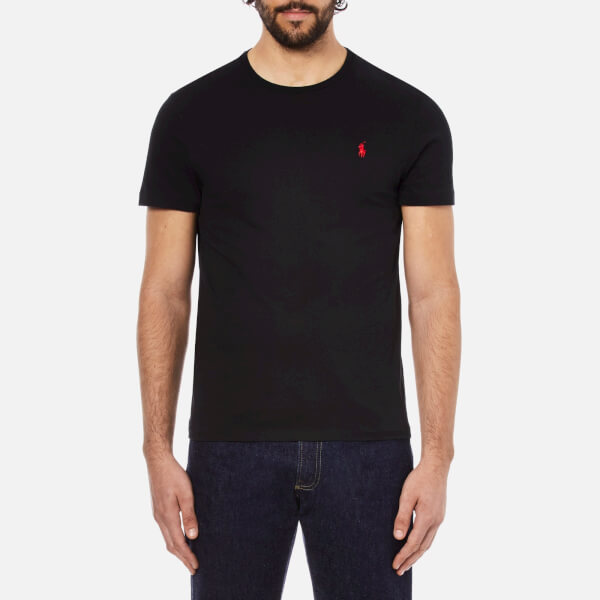 Buy polo rl t shirts - 51% OFF! 581bd7afa