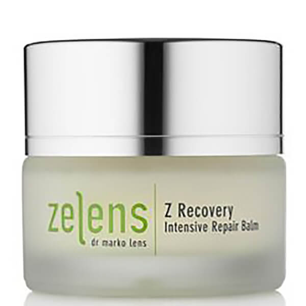 Zelens Z Recovery Intensive Repair Balm (50ml)