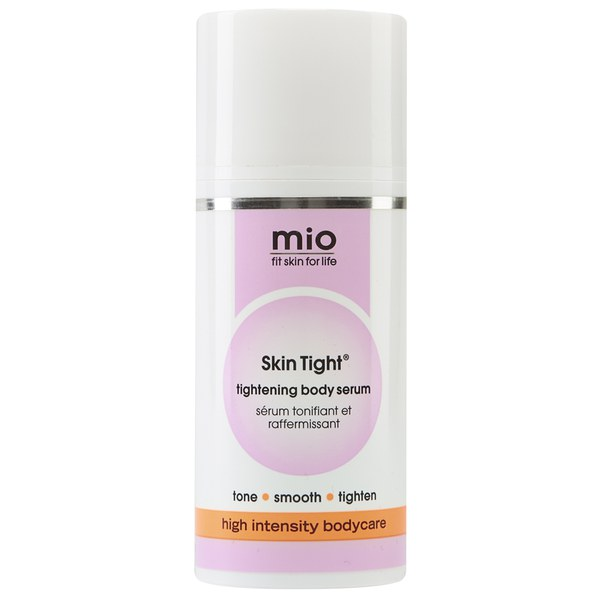 Mio Skincare Skin Tight Straffendes Körperserum (100ml)