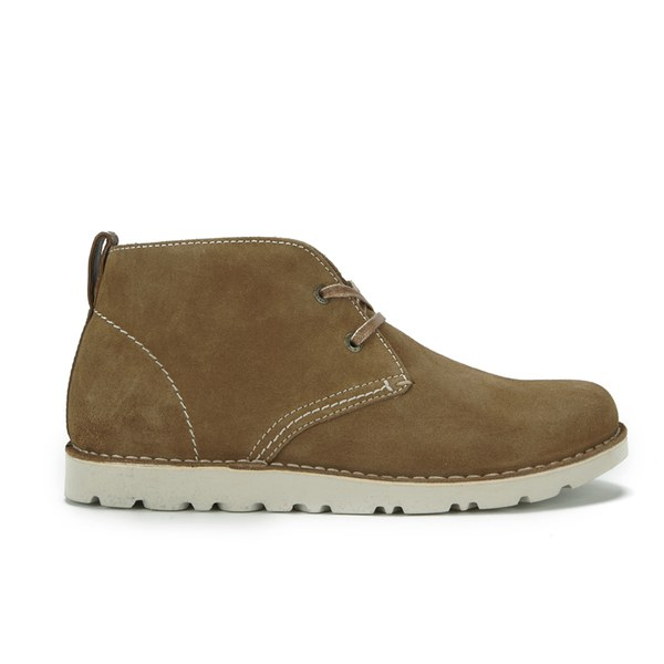 Birkenstock Men's 'Harris' Chukka Boot VU0a8Q7AN