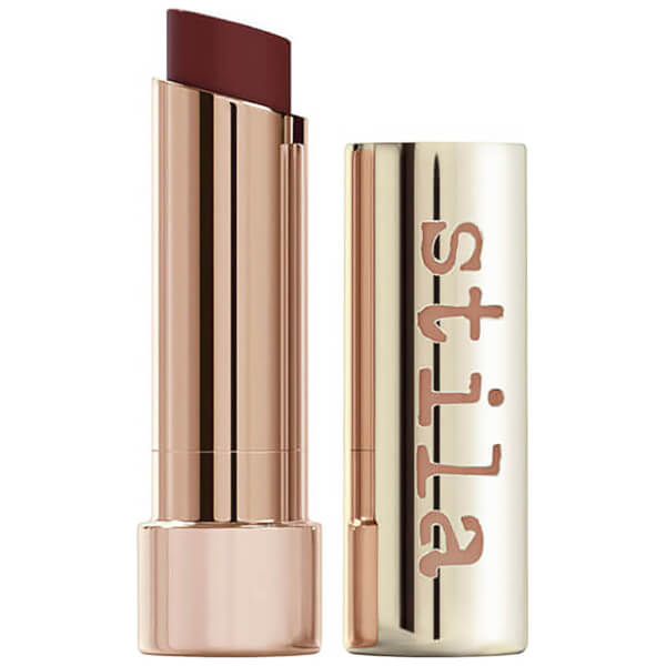Stila Colour Balm Lipstick Nude Interlude