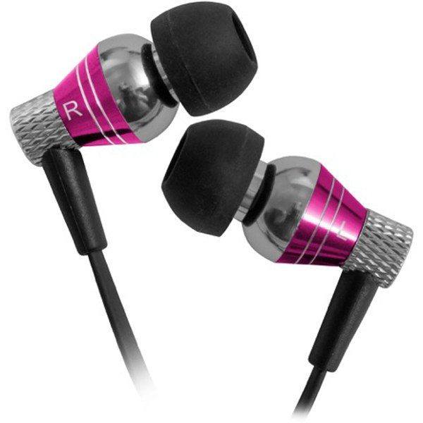 Earbuds with microphone jlab - philips earbuds with microphone pink