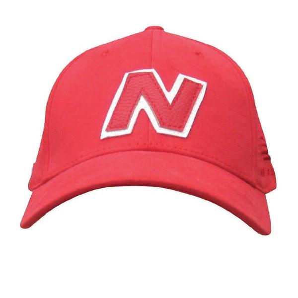 New Balance Men's Yankey Cap - Red/White