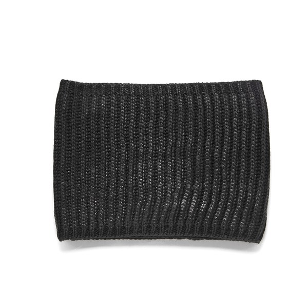 BeckSöndergaard Spencer Snood - Black