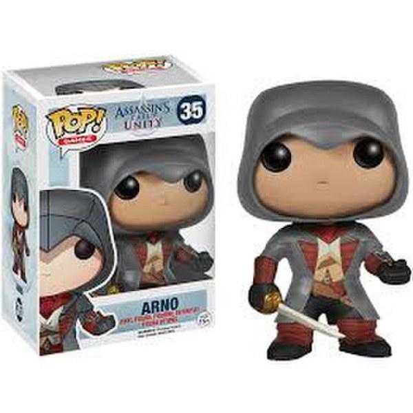 Assassin's Creed Arno Pop! Vinyl Figure