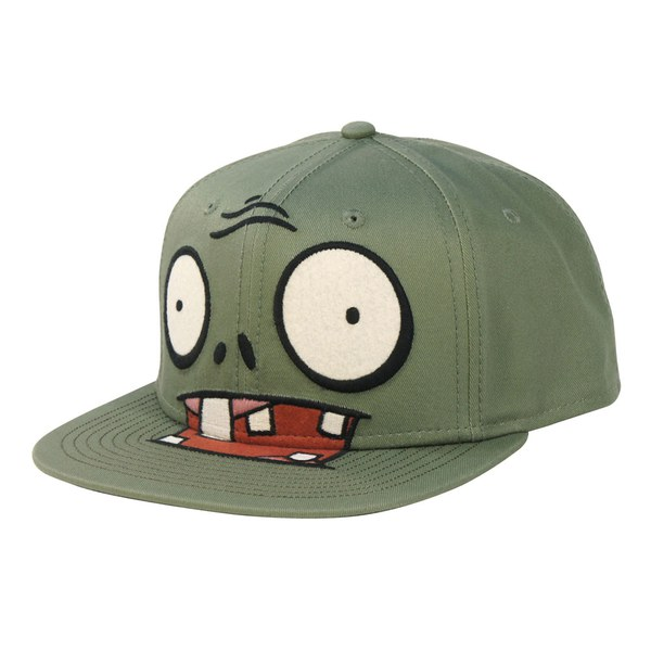 plants vs zombies 2 fre