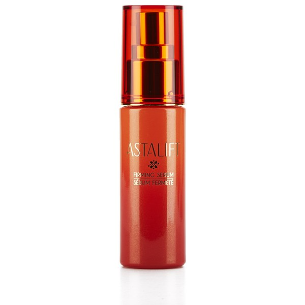 Astalift Firming Serum - festigendes Serum (30 ml)