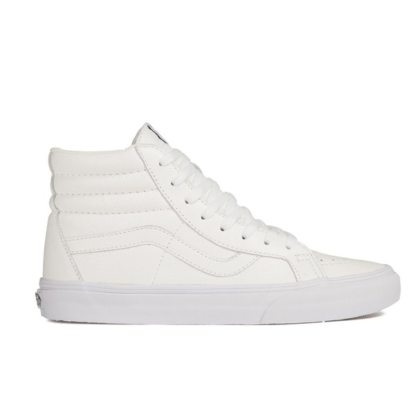 vans high tops mens uk