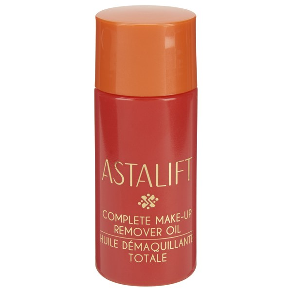 Astalift Complete Make-Up Remover Oil (30ml) (Free Gift)