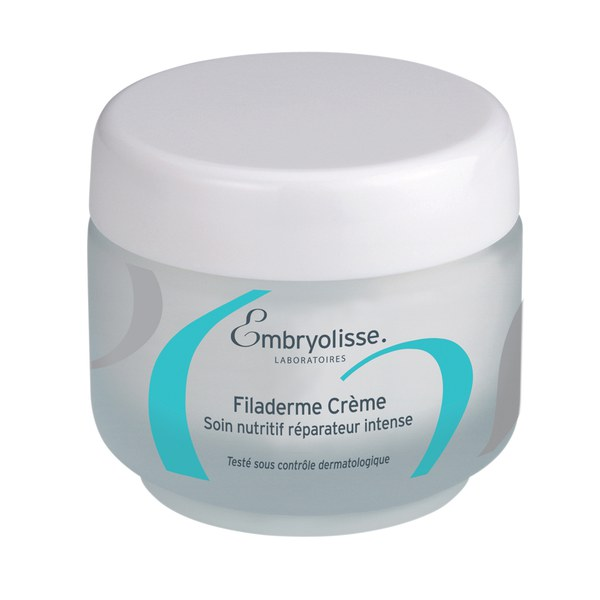 Embryolisse Filaderme Creme (50ml)
