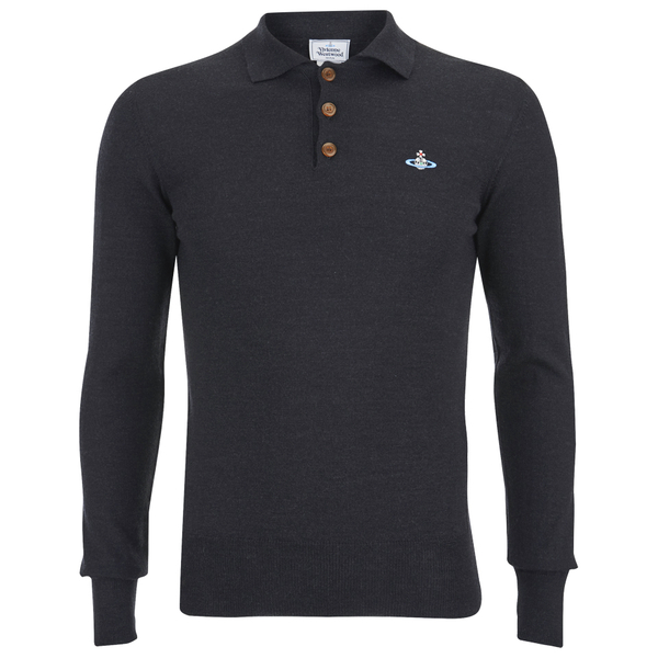 Mens Designer Polo Shirts