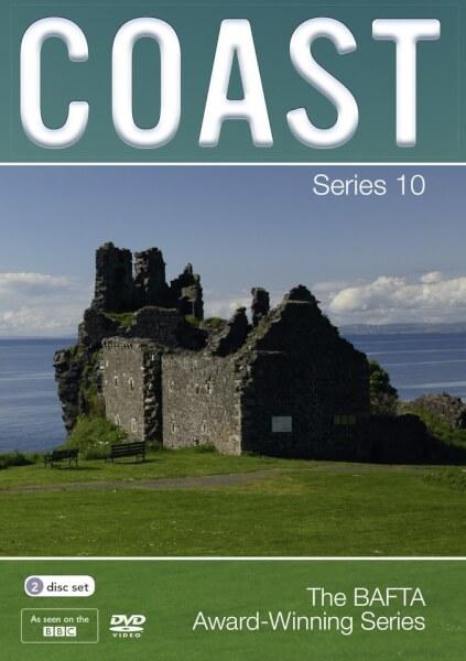 Coast - Series 10