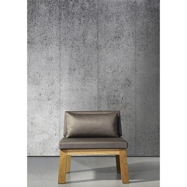 NLXL Concrete Wallpaper by Piet Boon - CON-05