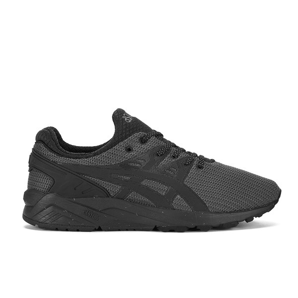Baskets Asics (Pack Lifestyle Gel Kayano Kayano Homme (Pack Homme Evo Tech) Noir e1cafe8 - wartrol.website