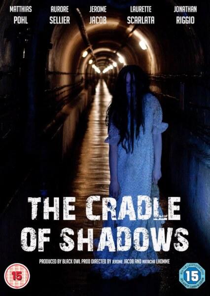 Cradle of Shadows