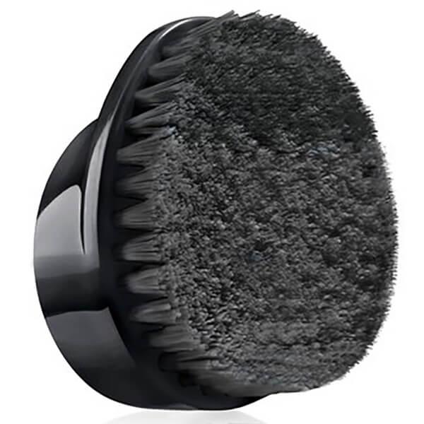 Cabezal del cepillo Sonic Clinique for Men