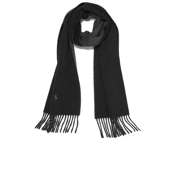 3f9d1722 coupon code for ralph lauren reversible scarf mens ac221 505d8