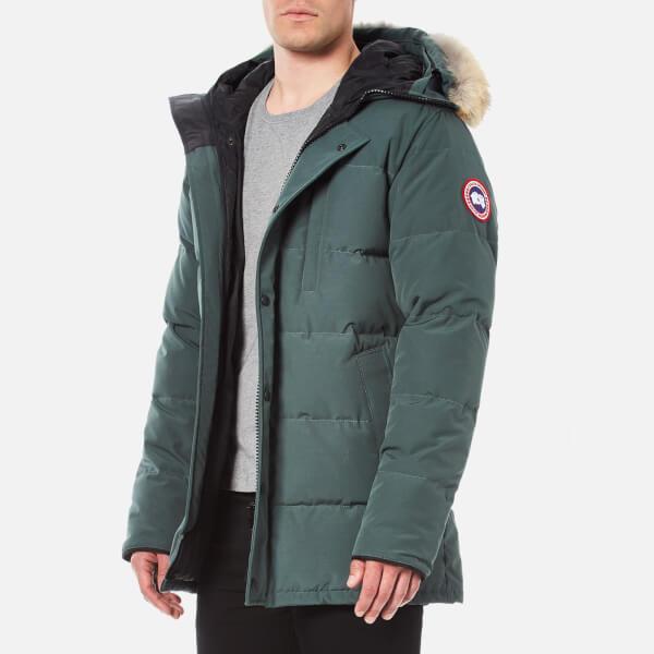 Canada Goose Jacket Men